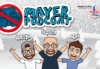 (Rediffusion) Mayer Podcoat – EP75: Tente-Roulotte et Gars Qui Hache Son Lac