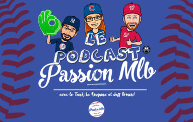 Passion MLB – S02 – EP20: Karma