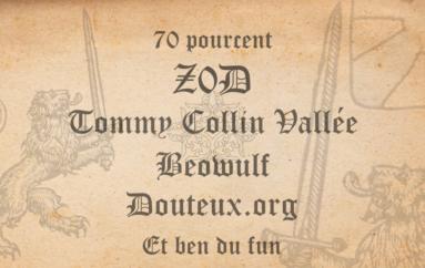 70 – 564 – Z0D, 2018-04-30