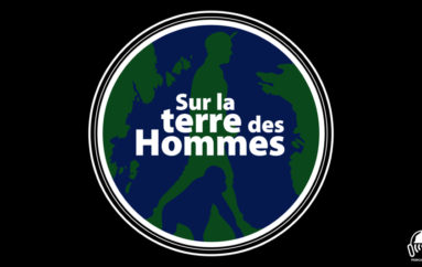 NOUVEAUTÉ ! Sur La Terre Des Hommes – S01 – EP01: Les Origines