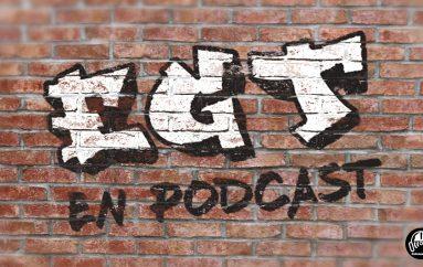 EGT en Podcast – EP10: La science derrière Fortnite