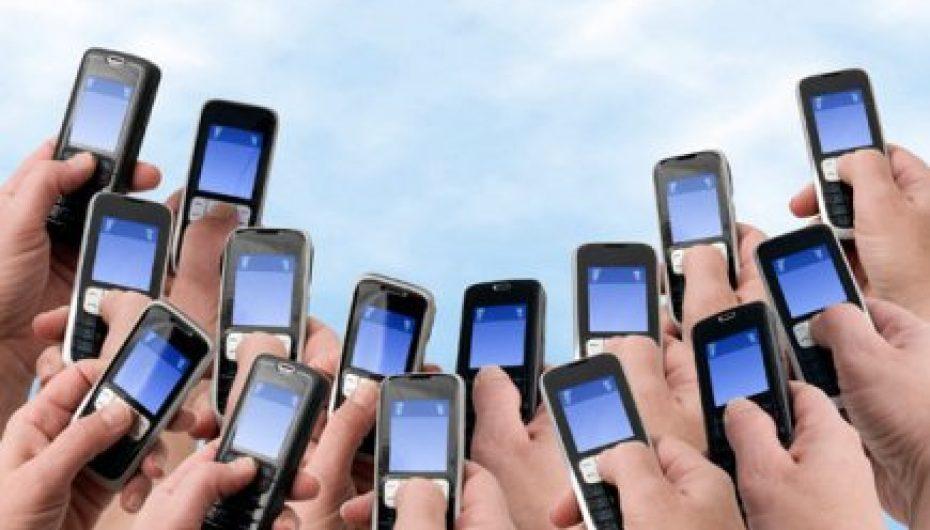 Les policiers veulent avoir accès aux communications électroniques