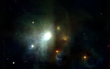 Découverte d'une étoile qui «ne devrait pas exister»
