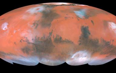 Vivre sans Lune: Es-ce possible?