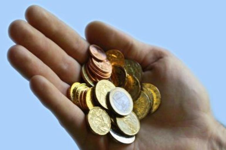 L'argent est-il devenu obsolète ?
