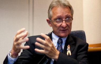 CE SOIR SUR EDDNP: Invité Sénateur Boisvenu,ClimateGate 2.0 et un dernier coup de pied aux indignés