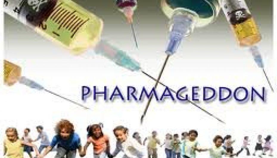 Australie: tu puces vaccines tes mômes ou on t'enléve 2100$ d'avantage fiscaux…