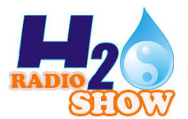 H2O Radio Show 54 (Q3 en vacance)