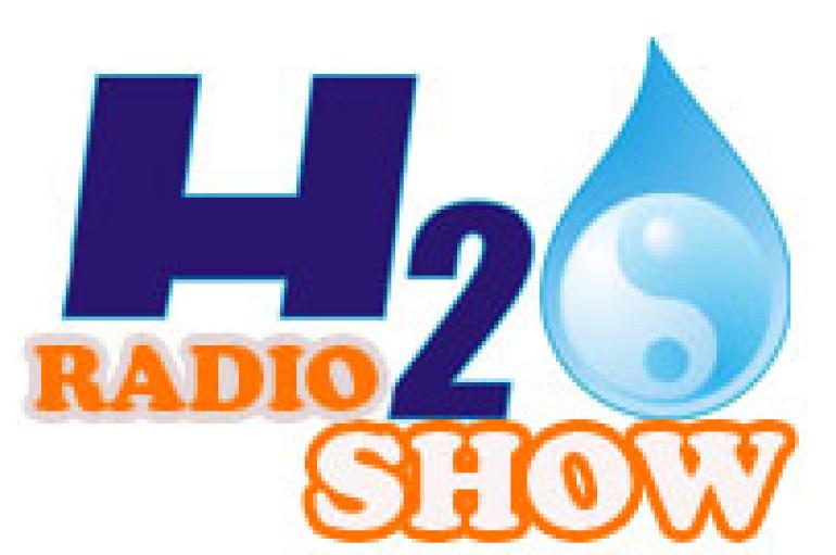 H2O Radio Show 69