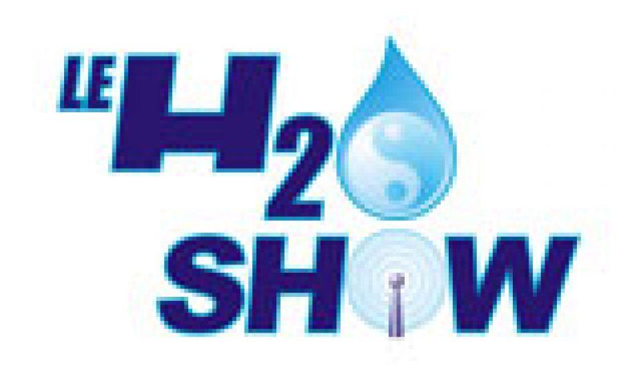 H2O Show – Émission [017] – 12 Janvier 2012