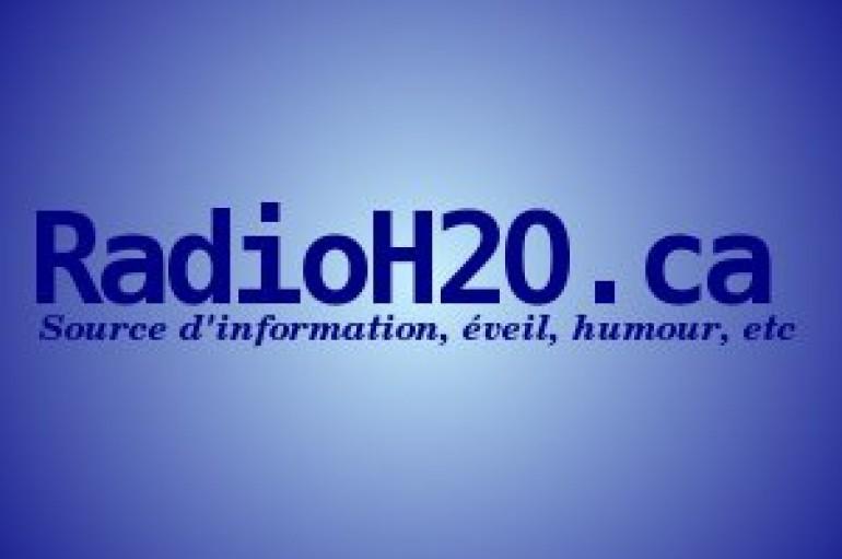 Vidéo : humour : Pour qui voter en 2012 ?