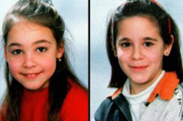 Réseaux pédophiles : Laurent Louis montre les photos de l'autopsie de Julie et Mélissa