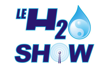 H2O Show – La fin d'une aventure!
