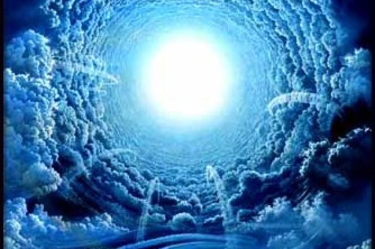 21 décembre 2012, la fin de ce cycle a une importance spirituelle