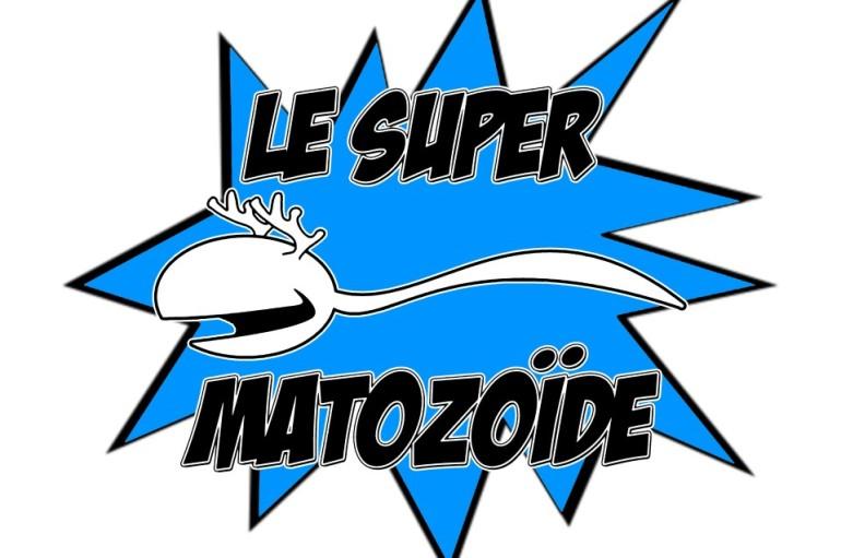 Le Super Matozoïde – S1#20 – Poids lourds Inc. – 28 mars 2013