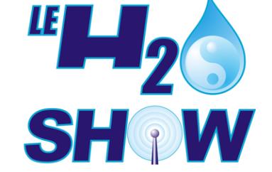 H2O Show – Émission [182] – La corruption: «All The Way» – 17 Juin 2013