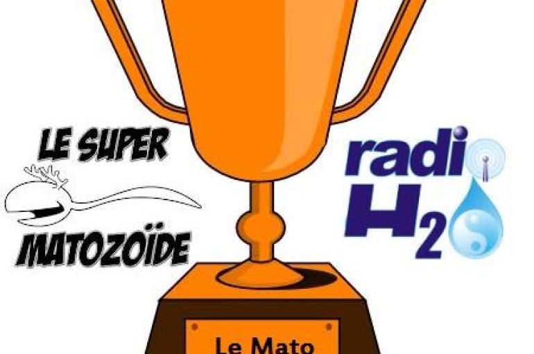 Le Mato d'Or 2013!!!