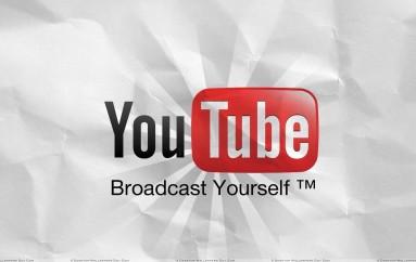 Youtube et la révolution de la vidéo