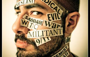 Raciste pour le bien de sa patrie – Ma réponse à l'humiliation virtuelle