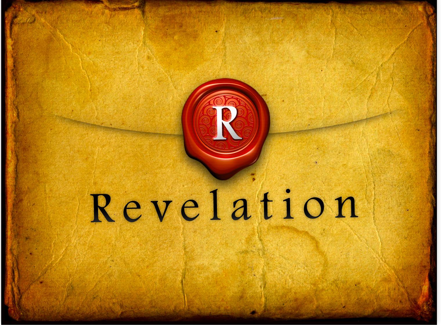 Post_EDDNP_233_Revelations