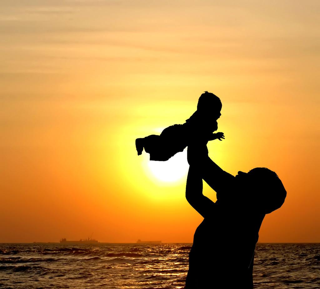 Post_EDBBQ_2014_E01_FatherSun