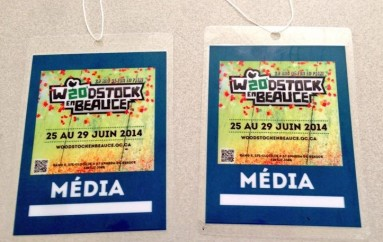 EDBBQ – En Direct du BarBeQ 2014 Episode 03 : Live de Woodstock, c'est MALADE!