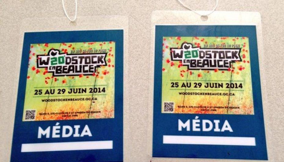 EDBBQ – En Direct du BarBeQ 2014 Episode 03 : Live de Woodstock, c'est MALADE!