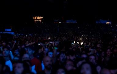 EDBBQ – En Direct du BarBeQ 2014 Episode 09 : Live du HeavyMTL, Loud and Clear!