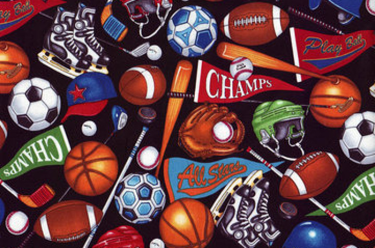 EDBBQ – En Direct du BarBeQ 2014 Episode 13 : Marathon All Sports