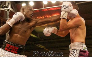 EDDNP #251 – Fight Night!