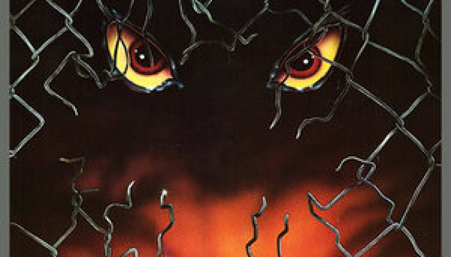 EDDNP #259 – Unleash The Beasts!