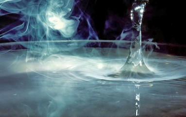 EDDNP #261 – Smoke On The Water