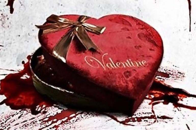 EDDNP #266 – Massacre de la St-Valentin