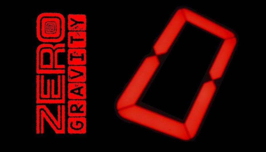 EDDNP #272 – Zero Gravité