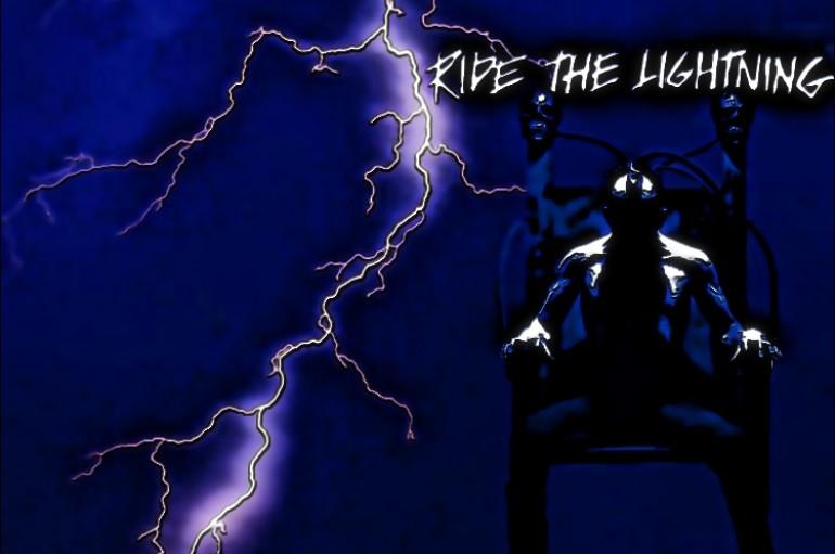 EDDNP #278 – TiX to Ride The Lightning