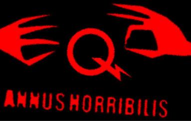 EDBBQ – En Direct du BarBeQ 2015 E02 : L'Annus Horribilis d'Hydro-Q-Bec