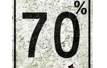 70% – Épisode 55 – Docteur V