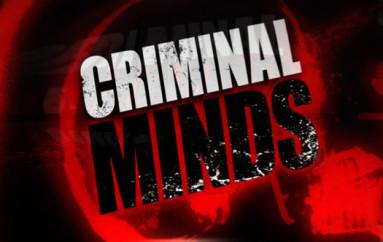 EDDNP #286 – Criminal Minds