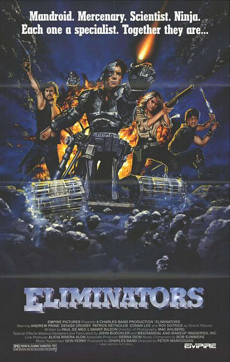 004-eliminators-poster