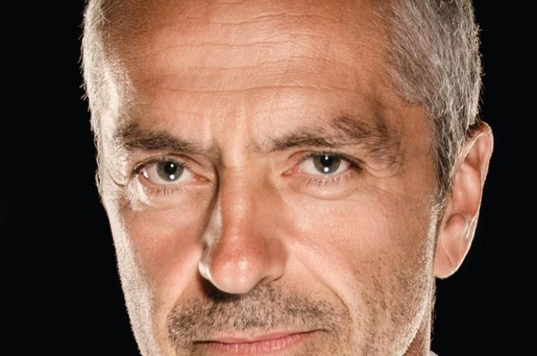 70% – Épisode 61 – Ghislain Taschereau