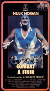 Combat_A_Finir