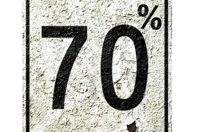 Parlons Balado 70%