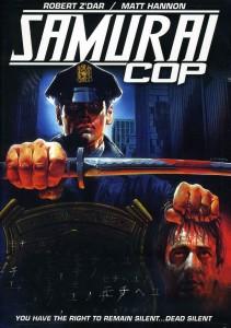 samurai-cop.27430