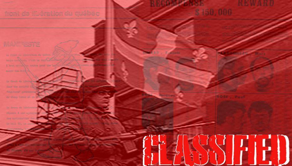 EDDNP #307 – La Crise