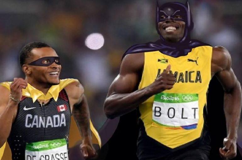 EDBBQ 2016 Episode 05 –  Pat The Bat(Man) VS SuperGue
