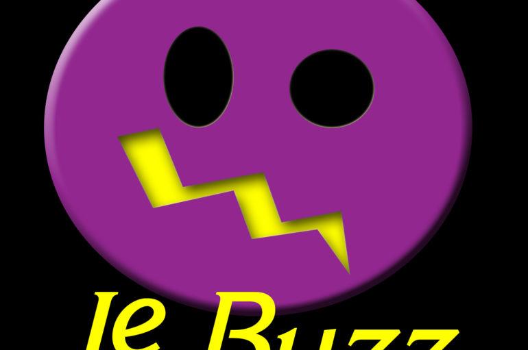 Parlons Balado Le Buzz