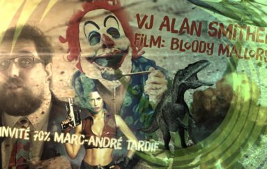 70 – 103 – Marc-Andre Tardif, 2016-08-29