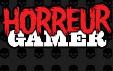 Parlons Balado Horreur Gamer