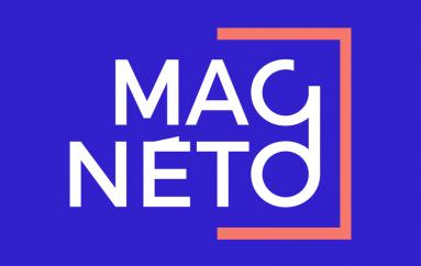 Parlons Balado Magnéto