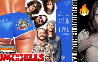 70 – 511 – Raton Lover, 2017-04-10